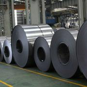 3 doanh nghiệp thép Việt tố công ty Trung Quốc bán phá giá thép cán nguội