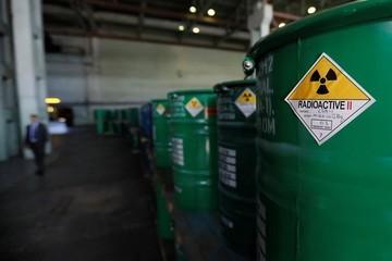Iran dọa làm giàu uranium vượt mức 20%