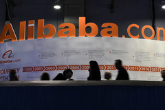Alibaba chi 2 tỷ USD để mua Kaola