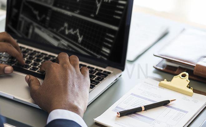 Nhận định thị trường ngày 9/9: 'Cơ hội có thể xuất hiện'