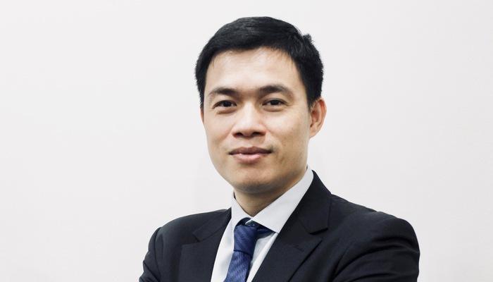 'Đầu tư chứng khoán muốn có lãi phải kiên nhẫn vượt trội'