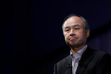 Chuyện gì đang xảy ra với tỷ phú 'liều ăn nhiều' Masayoshi Son: Công ty thua lỗ, các startup đầu tư cũng thua lỗ