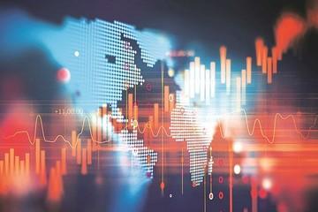TLD, HBC, VLA, VDN, QRS: Thông tin giao dịch cổ phiếu