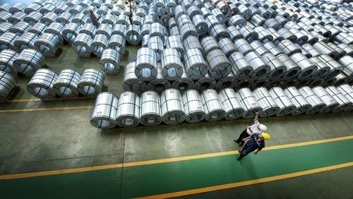 Hoa Sen phản đối đề xuất tăng thuế nhập khẩu của Bộ Tài chính