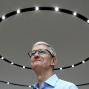 Những điều được chờ đợi trong sự kiện ra mắt iPhone 11 ngày 10/9