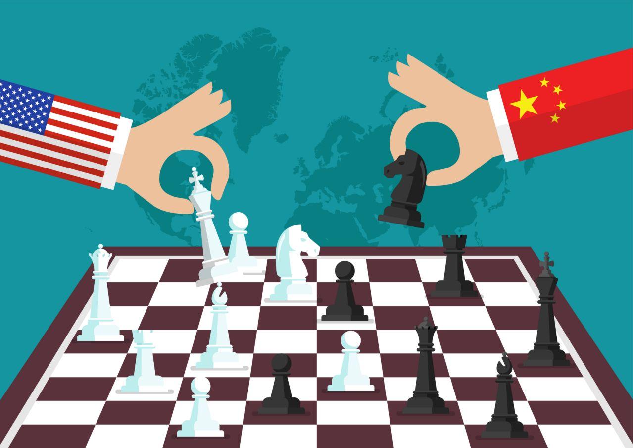Những điều Trung Quốc đã và chưa làm trong đàm phán thương mại với Mỹ