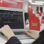 3 mã CW của SSI sắp đáo hạn, CFPT1902 lãi 122%