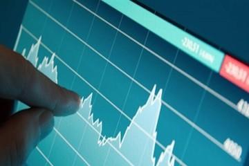 Ngày 9/9: CW dựa theo cổ phiếu FPT tiếp tục giao dịch tích cực