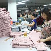 Bắc Ninh thành lập cụm công nghiệp làng nghề 10,6 ha
