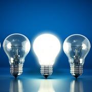Rạng Đông thừa nhận toàn bộ 480.000 bóng đèn huỳnh quang bị cháy sử dụng thuỷ ngân lỏng