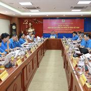 Đề nghị cho người lao động được nghỉ thêm 1 ngày dịp Tết Dương lịch