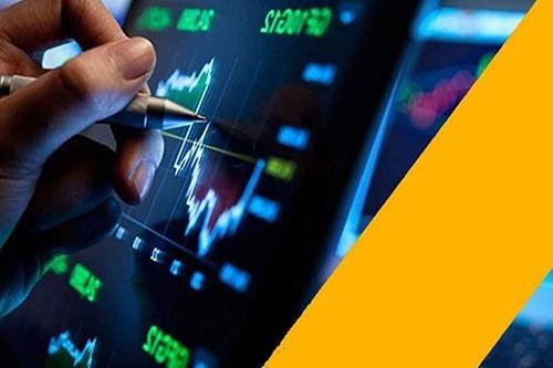Cổ phiếu BĐS khu công nghiệp đua nhau giảm sàn, VN-Index bật tăng trở lại