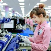 Thị trường lao động vẫn loay hoay cung 'lệch' cầu
