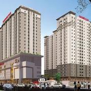 Địa ốc Sài Gòn chốt quyền trả cổ tức tỷ lệ 15% bằng tiền