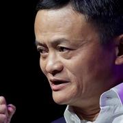Jack Ma dự định nghỉ hưu hôm nay, điều gì sẽ xảy ra với 'gã khổng lồ' Alibaba?