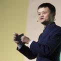 <p> Jack Ma dự định nghỉ hưu vào ngày 10/9/2019, đúng dịp kỷ niệm 20 năm ngày thành lập Alibaba và quay trở lại với nghề dạy học. Theo thống kê của <em>Forbes</em>, hiện Jack Ma sở hữu tài sản trị giá 38,6 tỷ USD, là người giàu thứ 21 trên thế giới. (Ảnh: <em>Bloomberg</em>)</p>