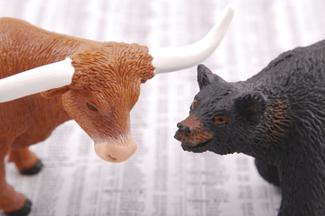 Cổ phiếu 'nóng' lao dốc, HNX-Index mất mốc 100 điểm