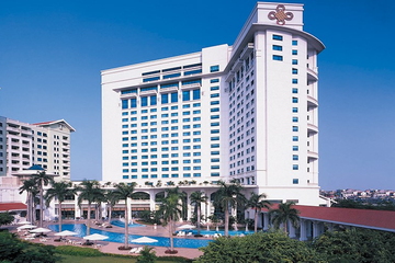 Bông Sen Corp phát hành 6.450 tỷ đồng trái phiếu, được đảm bảo bằng cổ phiếu Novaland và Daeha