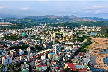 TMS Group lên ý tưởng đầu tư loạt dự án ở Quảng Ninh