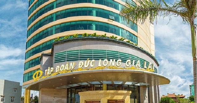 BIDV, VietinBank cho vay gần 2.700 tỷ tại Đức Long Gia Lai