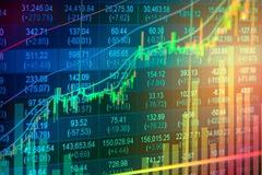 ITA, YEG, VRC, DLG, VTE, QNS, SBS, PCG: Thông tin giao dịch cổ phiếu
