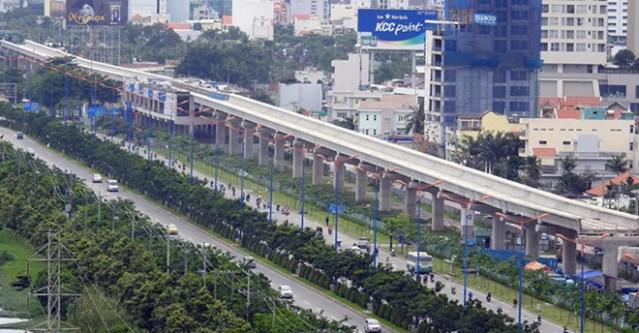 metro-12-7311-1568104912.jpg