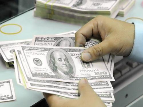 Fed có thể giảm lãi suất 25 điểm cơ bản trong kỳ họp 18/9