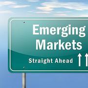 SSI Retail Research: Nhóm cổ phiếu còn room có thể hưởng lợi nếu Việt Nam được FTSE nâng hạng