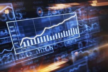 Nhận định thị trường ngày 11/9: 'Xu hướng ngắn hạn trở nên tiêu cực hơn'