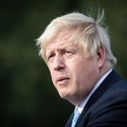 Thủ tướng Anh Boris Johnson khẳng định không trì hoãn Brexit