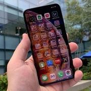 iPhone XS, XS Max bị 'khai tử' sau một năm ra mắt