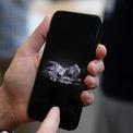 <p> iPhone 11 Pro có giá bán từ 999 USD, iPhone 11 Pro Max có giá từ 1.099 USD.</p>