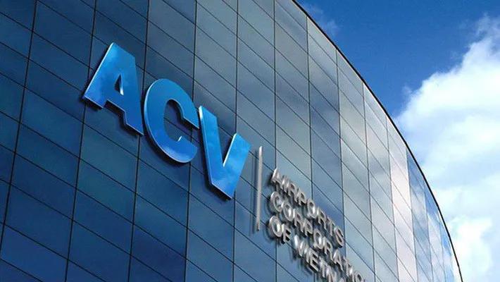 SSI Research: Có 3 phương án để ACV vận hành các khu bay