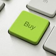 Tổ chức có liên quan tân Chủ tịch PCG đăng ký mua gần 3,8 triệu cổ phiếu