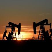 Trump sa thải cố vấn cứng rắn với Iran, giá dầu giảm