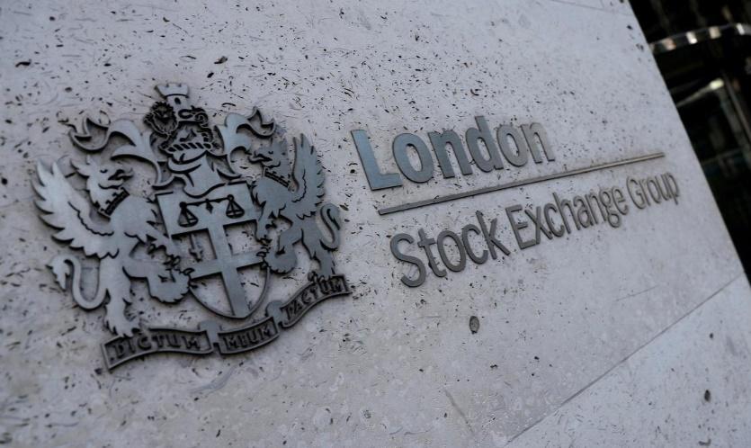 Hong Kong muốn chi hơn 36 tỷ USD mua sàn chứng khoán London