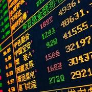 Trung Quốc mở cửa hoàn toàn thị trường chứng khoán với nhà đầu tư ngoại