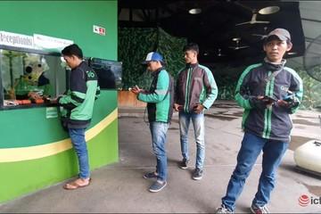 Grab thử nghiệm GrabKitchen tại Việt Nam, chuẩn bị phủ rộng giao đồ ăn khắp thành phố