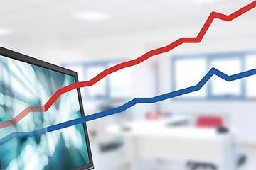 Nhận định thị trường ngày 12/9: 'Chưa đi vào ổn định'