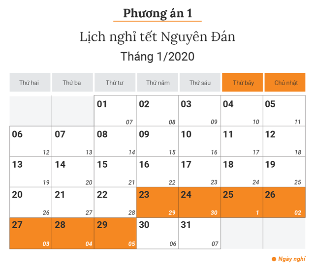 phuong-an-3047-1568162643.png