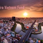 19% danh mục Tundra Vietnam là các cổ phiếu gần hết room