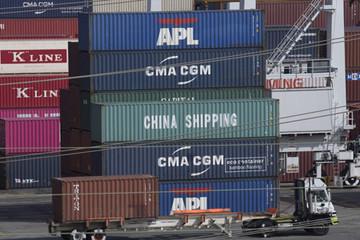 Trung Quốc miễn thuế 16 sản phẩm Mỹ