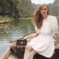 """<p> Thương hiệu thời trang xa xỉ Louis Vuitton của Pháp vừa tung video quảng cáo cho chiến dịch """"The spirit of travel"""" (Tạm dịch: Tinh thần của những chuyến đi).</p>"""
