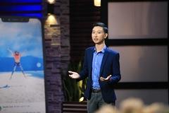 Thạc sĩ tài chính bán nhà khởi nghiệp, định giá startup một triệu USD và chấp nhận làm thuê cho Luxstay nếu thất bại