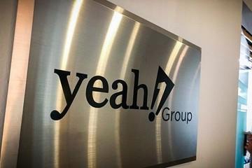 VinaCapital không tái đầu tư, Chủ tịch và CEO Yeah1 phải mua lại 3 triệu cổ phiếu?