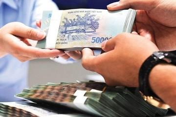 Vì sao NHNN phải cảnh báo các ngân hàng cho vay cầm cố sổ tiết kiệm?