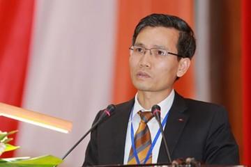 Phó Chủ tịch tỉnh Đắk Nông làm Vụ trưởng Tổ chức cán bộ, Văn phòng Chính phủ