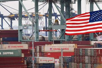 Công ty Mỹ ngày càng ngại rót tiền vào Trung Quốc