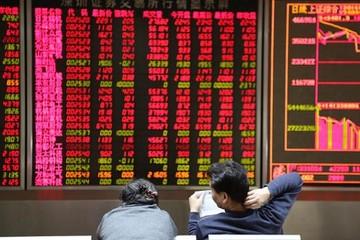 Mỹ, Trung nhượng bộ trong thương mại, chứng khoán châu Á giữ đà tăng