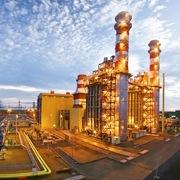 Đông Nam Bộ đối mặt với việc thiếu khí trong vài năm tới